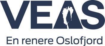 Veas_logo.jpg. Foto/Photo