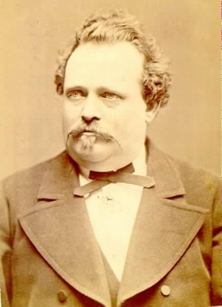 J.W. Kjellander, Norrköping.