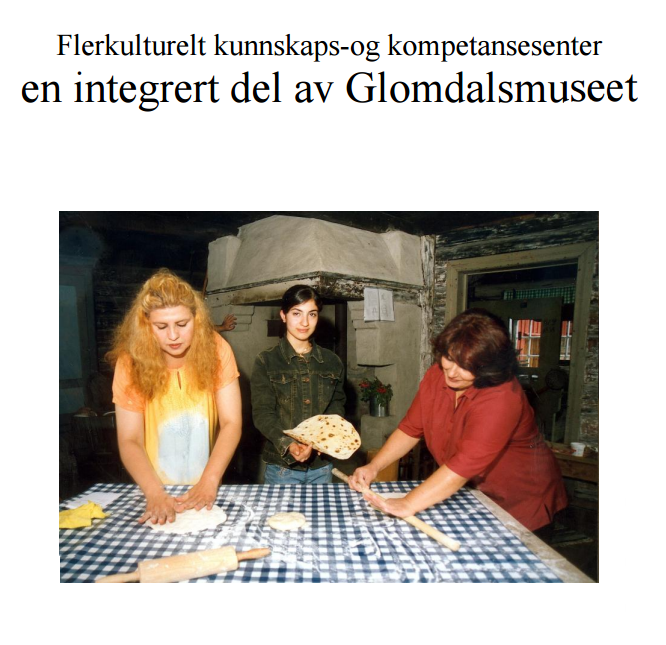 Rapport_2004.png. Foto/Photo