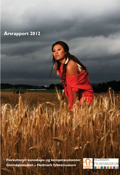 Rapport_2012.png. Foto/Photo