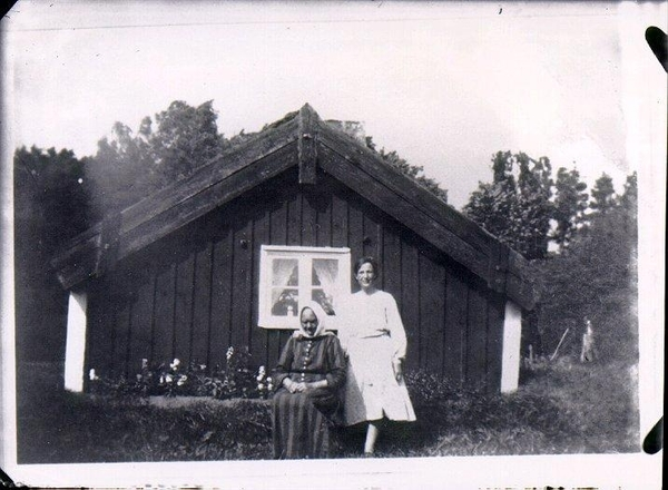 Reftele kyrka - Jnkpings lns museum