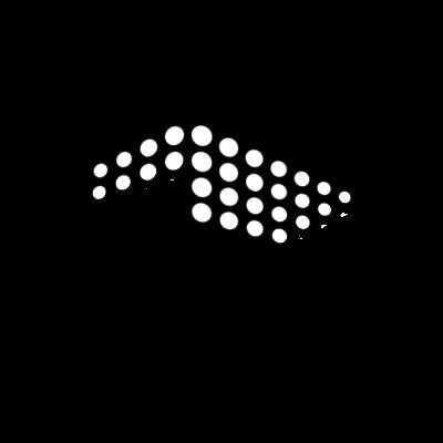 logo-rckhm--dark.png
