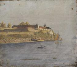 Akershus [landskap]