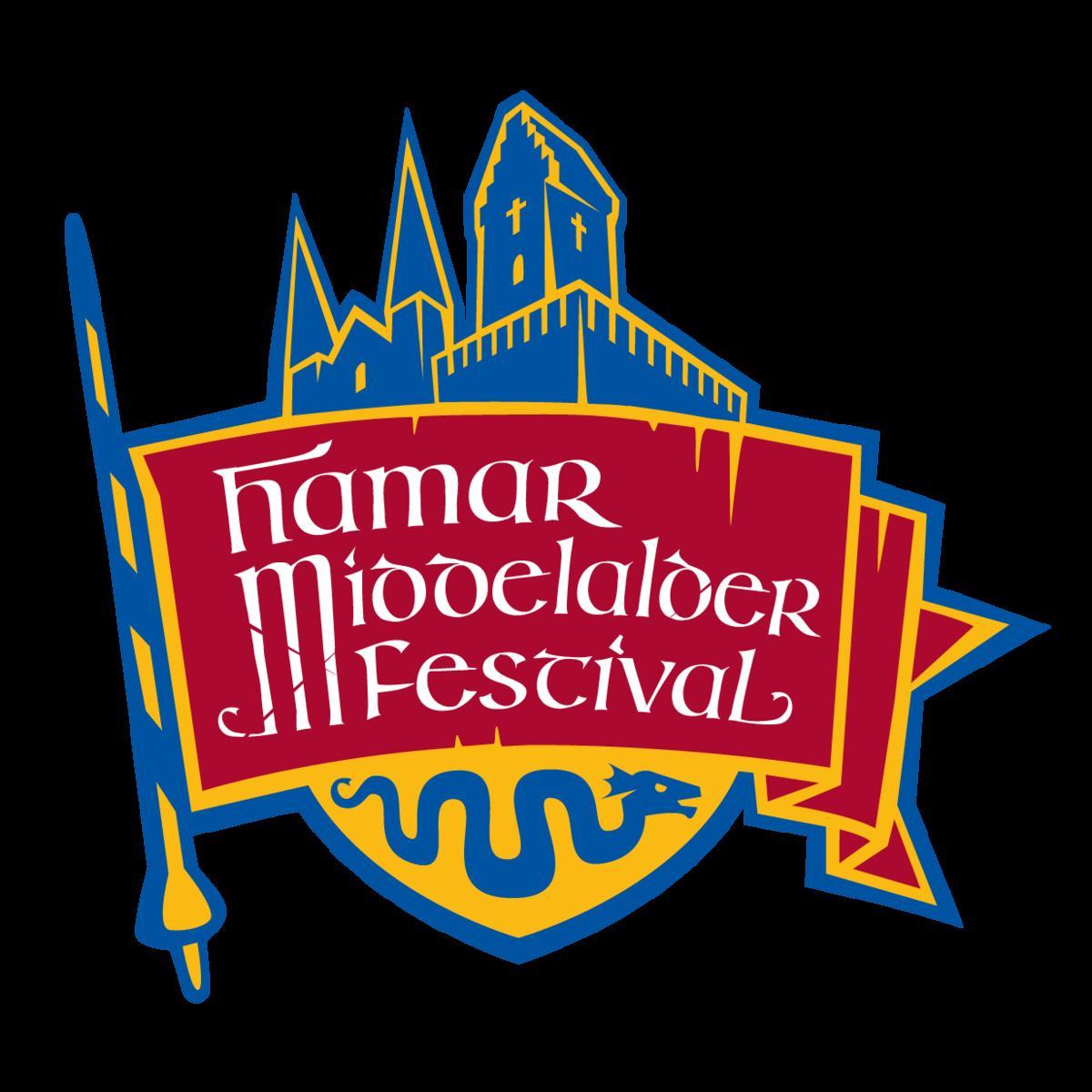 Middelalderf-logo.png