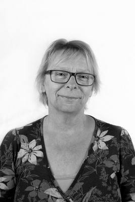 Hanna Mellemsether