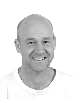 Lars Erik Schunemann