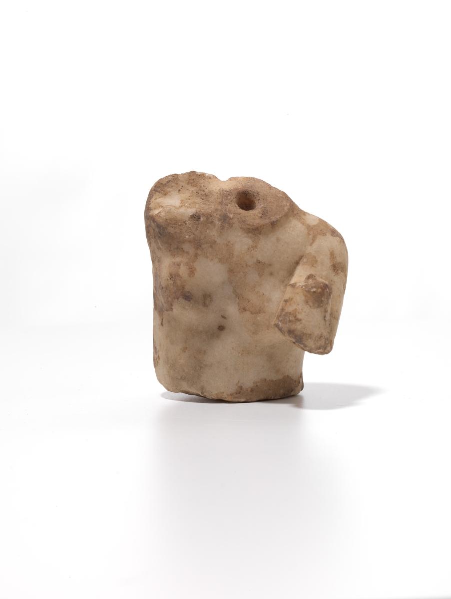 Afrodite Anadyomene [Skulptur]