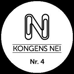 nr4.png