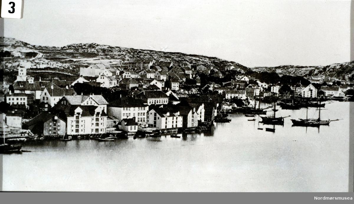 Ibenholt eskorte sør øst england