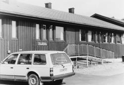Nittedal kommunes kultur-, grunnskole- og barnehageetat (KGB