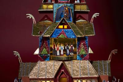 Jul på polsk