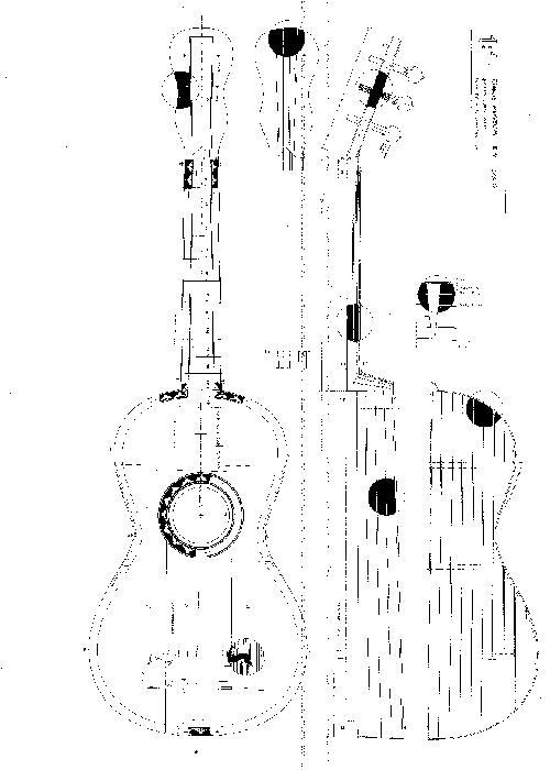 RMT-326-Gitar-web.jpg