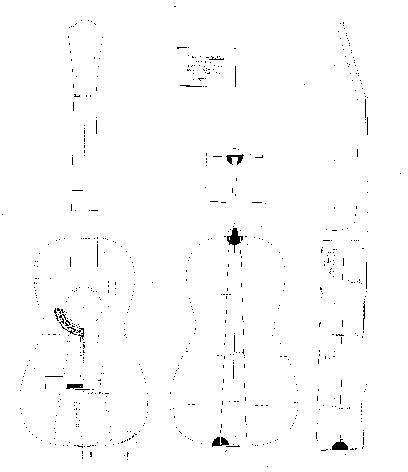 RMT-67-10-Gitar-web.jpg