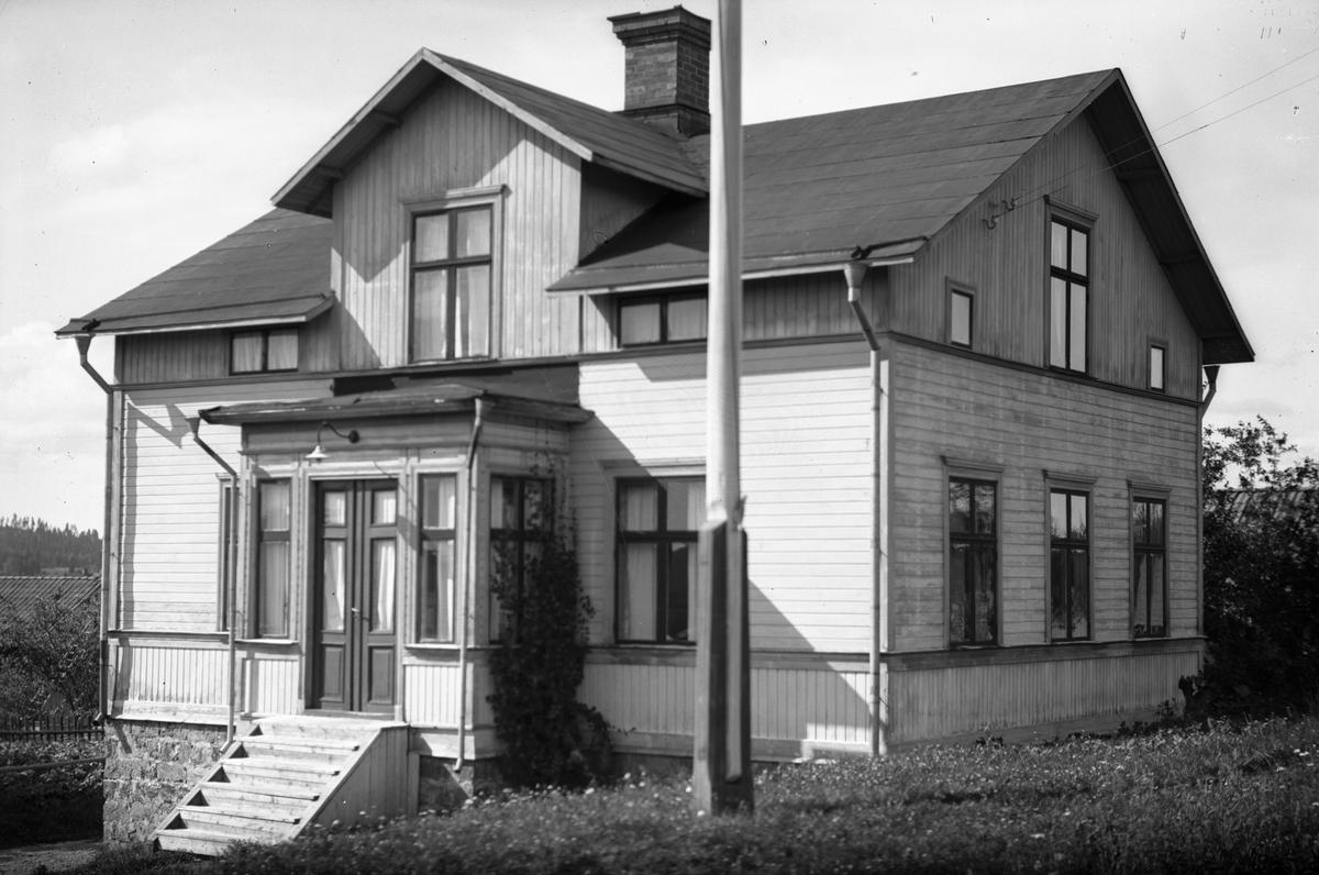 Östra Hästbo nummer s. 6