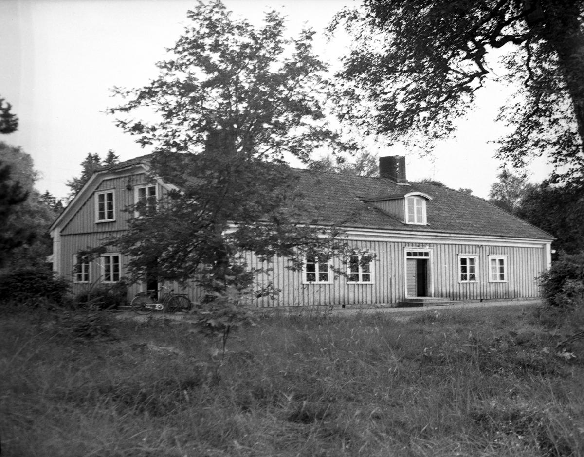 Fil:Sandhems kyrka Sweden unam.net Wikipedia
