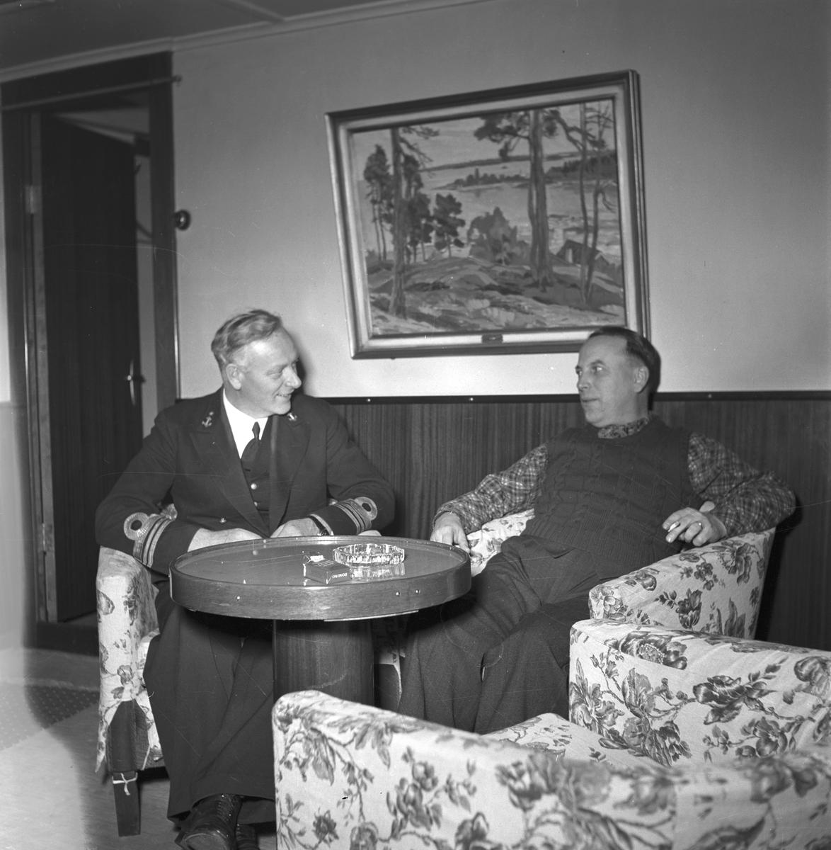 December 1948.