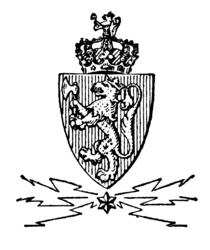 Logoer 1905