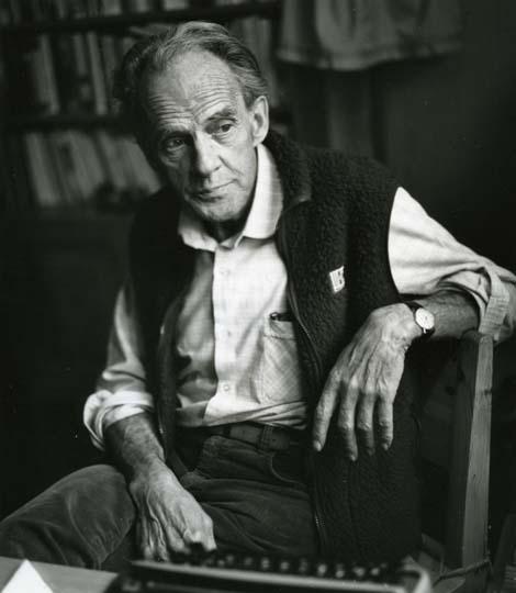 Karl Rune Nordkvist 12 november 1985.