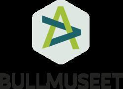 Bullmuseet_Sentrert.png