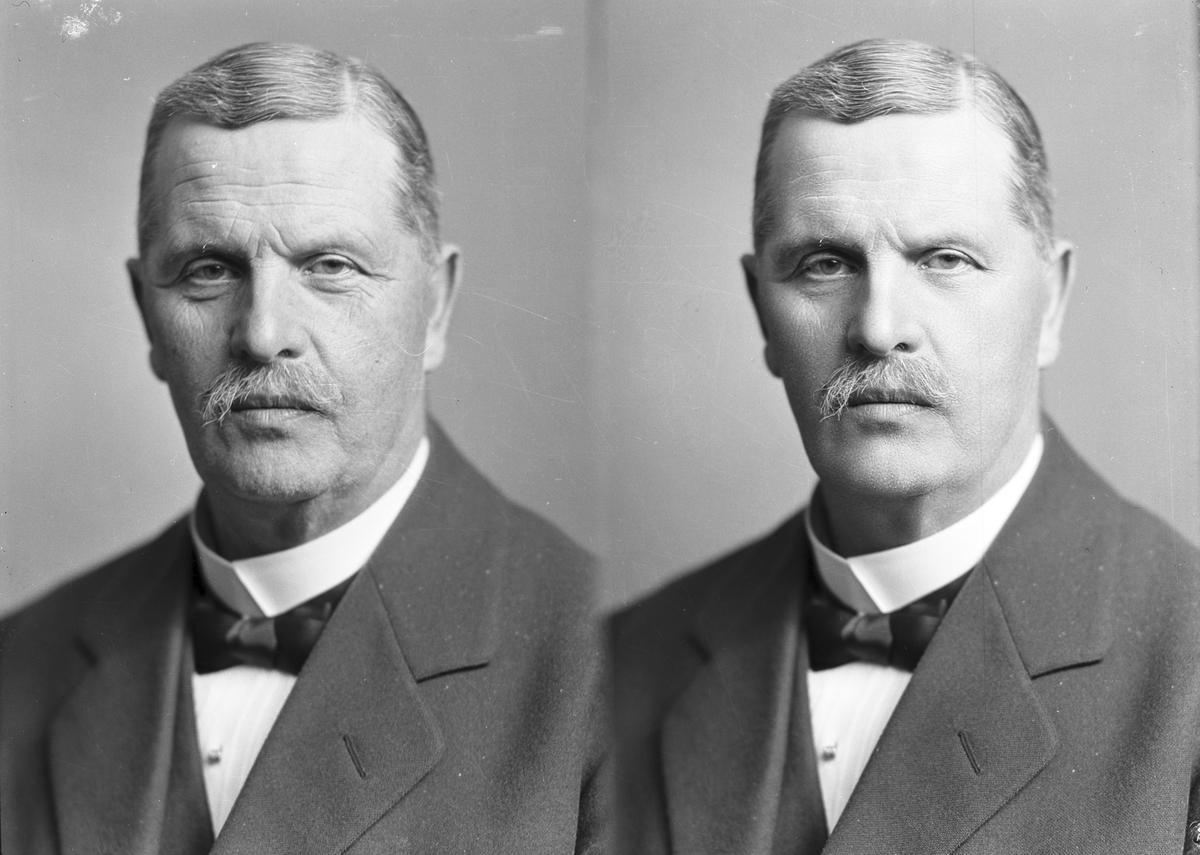 P. G. Söderblom