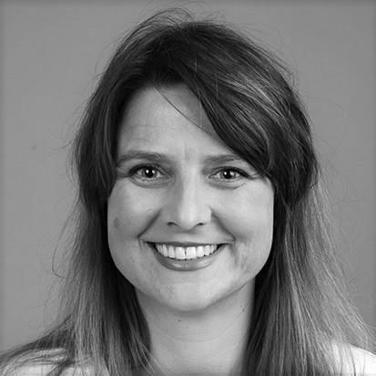 Marianne Preus Jacobsen, butikkansvarlig.. Foto/Photo