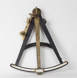Navigasjonsinstrument