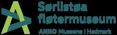 Sorlista_flotermuseum_pos.png
