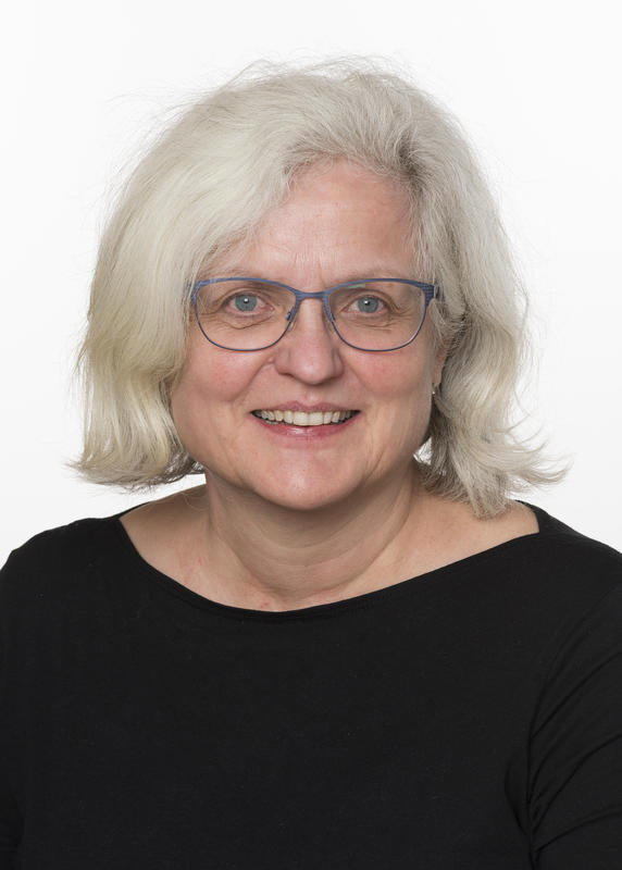 Førstekonsulent, salg, artikkelskriving ved Musea i Nord-Østerdalen Maren Kværness Halberg. (Foto/Photo)