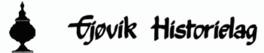 Gjvik_historielag.png. Foto/Photo