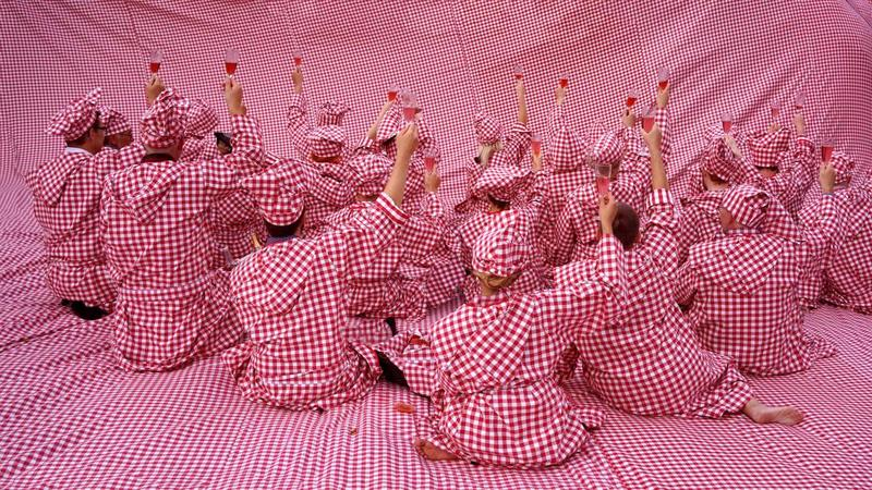 uteromsprosjekt_svein_ove_kirkhorn_picnic_foto_s.o.kirkhorn_.jpg. Foto/Photo
