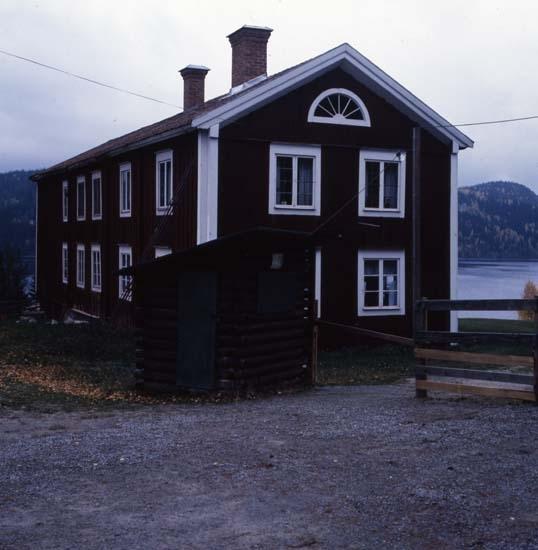 HMM48635