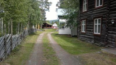 Tynset_bygdemuseum2.jpg