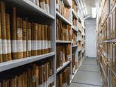Veileder i personvern for arkivbevarende institusjoner