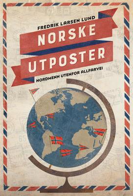 Norske_utposter_omslag.jpg