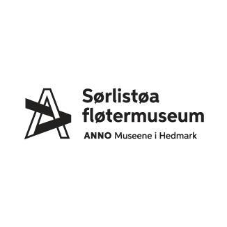Sorlistoa_flotermuseum_sort_display.png