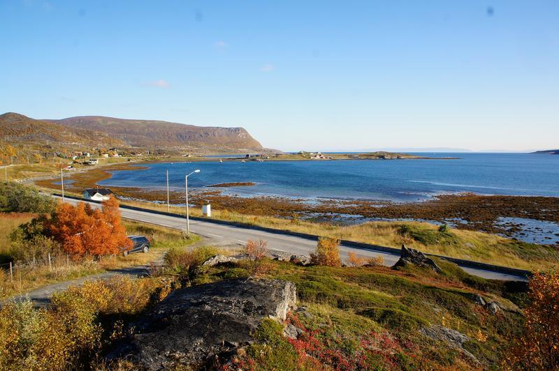 Smørfjord