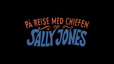 logo_sally_jones.jpg