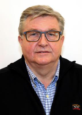 Jan Hoff Jørgensen