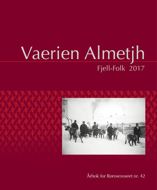 Fjell-Folk 2017 (Foto/Photo)