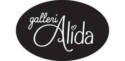 gallerialida_logo_negativ20copy.jpg. Foto/Photo