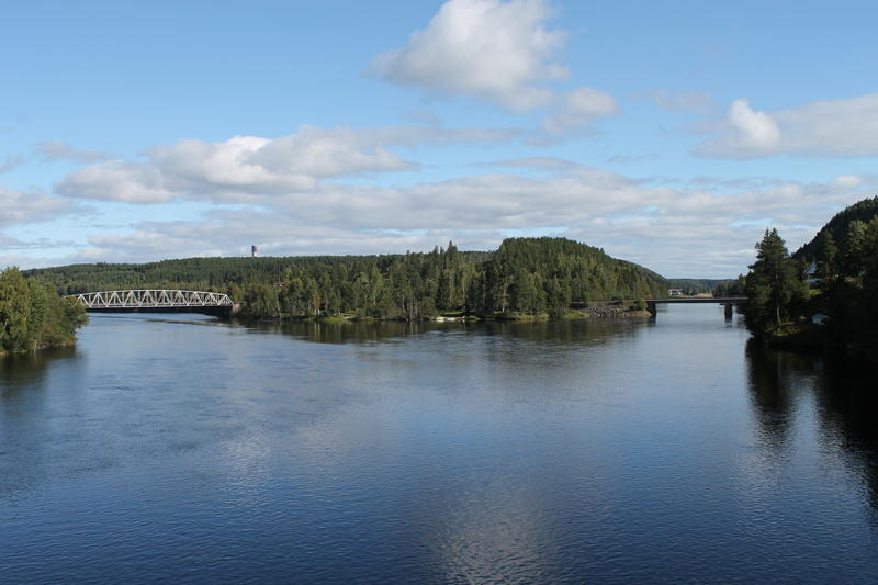 Åmøtet (Foto/Photo)