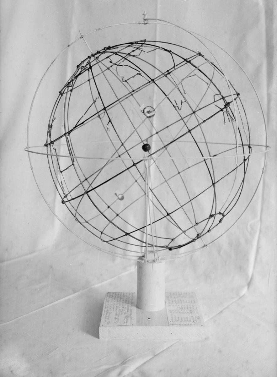 Globus.