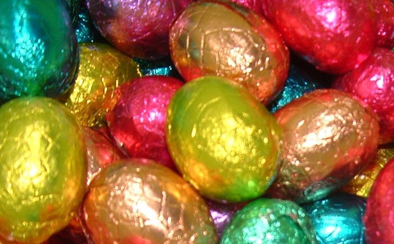 kjop-billige-fylt-belgisk-sjokolade-paskeegg.jpg