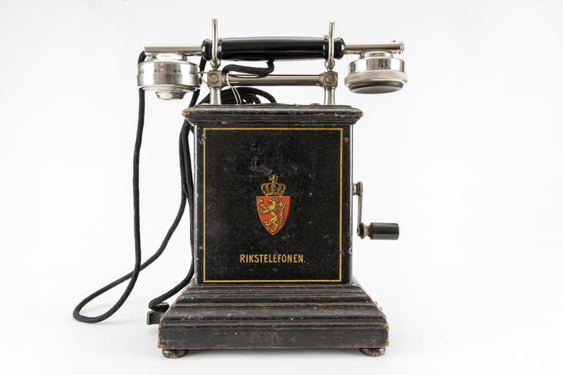 G26-Telefon.jpg