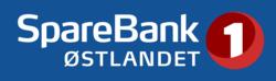 SpareBank1 Østlandets logo. (Foto/Photo)