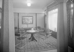 Trøndelag Misjonshotell