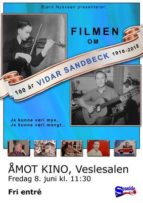 thumbnail_Filmen_om_VS_-_Plakat_Amot_-_S.jpg