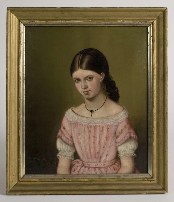 Portrett NFT.1926-0008