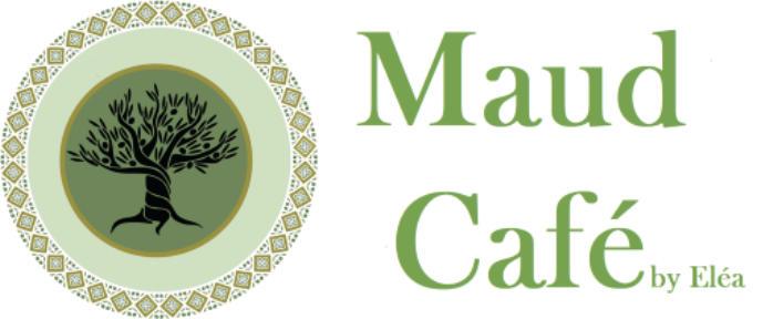 Logo_Maud_Cafe.png