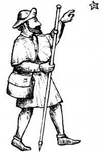 Pilegrim-figur-198x300.png